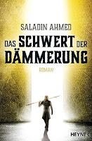 https://www.randomhouse.de/Paperback/Das-Schwert-der-Daemmerung/Saladin-Ahmed/Heyne/e450961.rhd