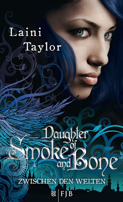 http://buchhandlung-barbers.shop-asp.de/shop/action/productDetails/16857299/laini_taylor_zwischen_den_welten_01_daughter_of_smoke_and_bone_3841421369.html?aUrl=90009126&searchId=39