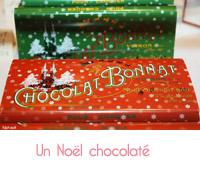 chocolat bonnart