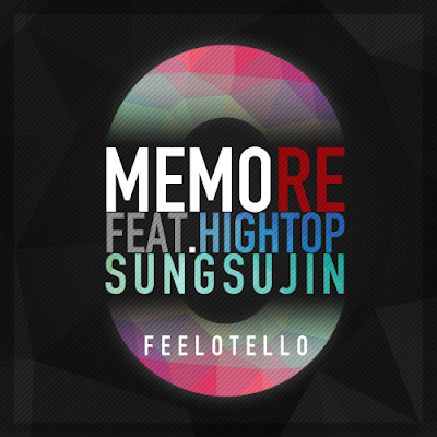 [Single] Feelotello – Memo-Re