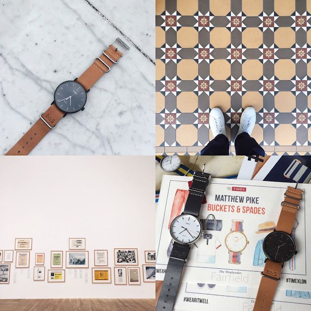 timex-fairfield-collection-london-event