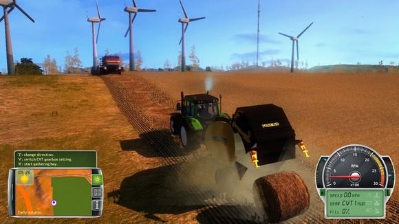 professional-farmer-2014-pc-game-screenshot-review-gameplay-5