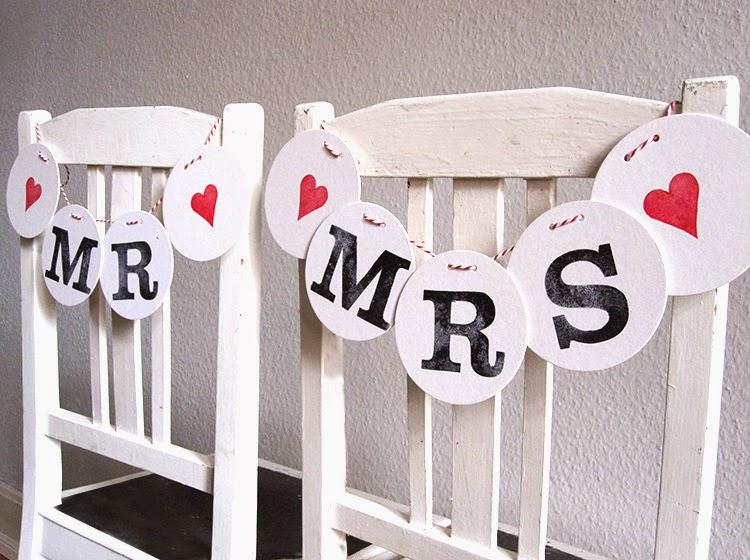 da wanda il sito per acquistare decorazioni handmade per le nozze something tiffany blue. Black Bedroom Furniture Sets. Home Design Ideas