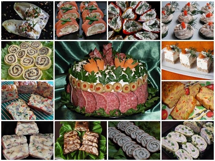 http://www.caietulcuretete.com/2013/12/aperitive-festive.html