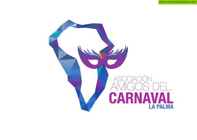 La Asociación de Amigos del Carnaval de La Palma inicia,  en su X Aniversario, una campaña para 'cumplir un sueño'
