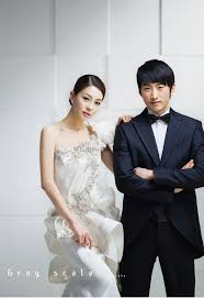 What To Wear To A Korean Wedding