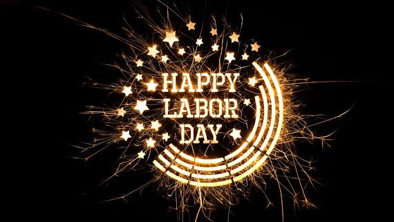 Happy Labor Day download besplatne pozadine za desktop 2560x1440 ecard čestitke praznik rada