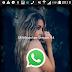 SM WhatsApp v4.4 [ Latest Version ]