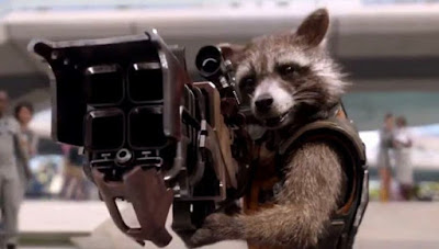 5. guardians of galaxy vol 2 pelicula