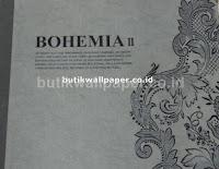 http://www.butikwallpaper.com/2015/03/wallpaper-bohemia-ii.html