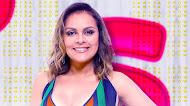 Baixar – Samyra Show – Arraiá Do Seu João – Arapiraca – AL – Maio – 2019