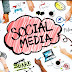 Top Social Media Tips for Your Small Business
