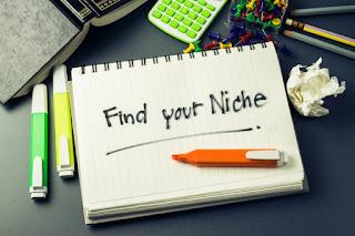 Tips Wawancara untuk Freelancer dan Klien