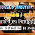 Cari..!! Ahli Kunci Filling Kabinet 0812 8600 180 / Kunci Loker Bandung | Duplikat Kunci Filling Kabinet / Kunci Loker Bandung : 0812 8600 180