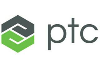 Daftar Situs PTC Terbaik dan Terpercaya