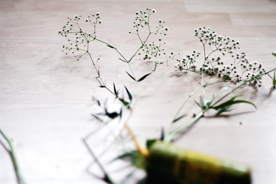 hochzeitsblumen deko