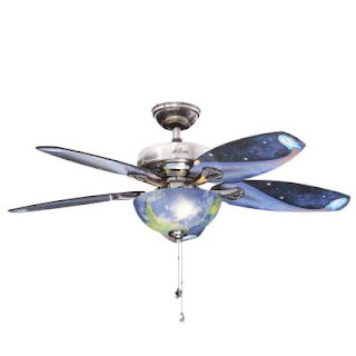 Home Depot 25 Off Select Ceiling Fans Today Only My Dfw Mommy