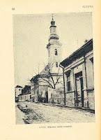 imagine din carte Lazăr, Victor. Clujul