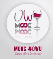beaux-vin blog découvrir vin mooc owu