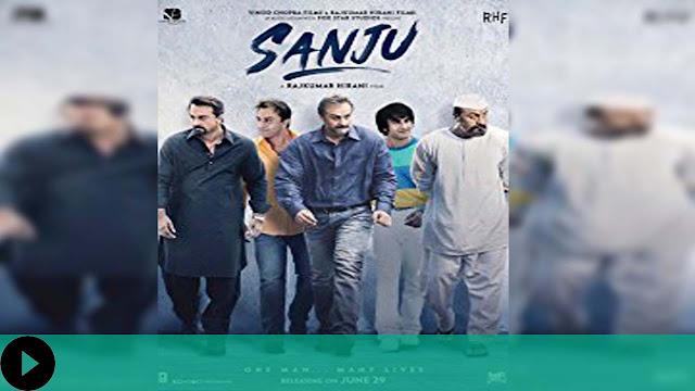 sanju full movie download in 480p bluray