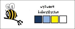 http://diabelskimlyn.blogspot.com/2016/09/wyzwanie-kolorystyczne-beequeenie.html