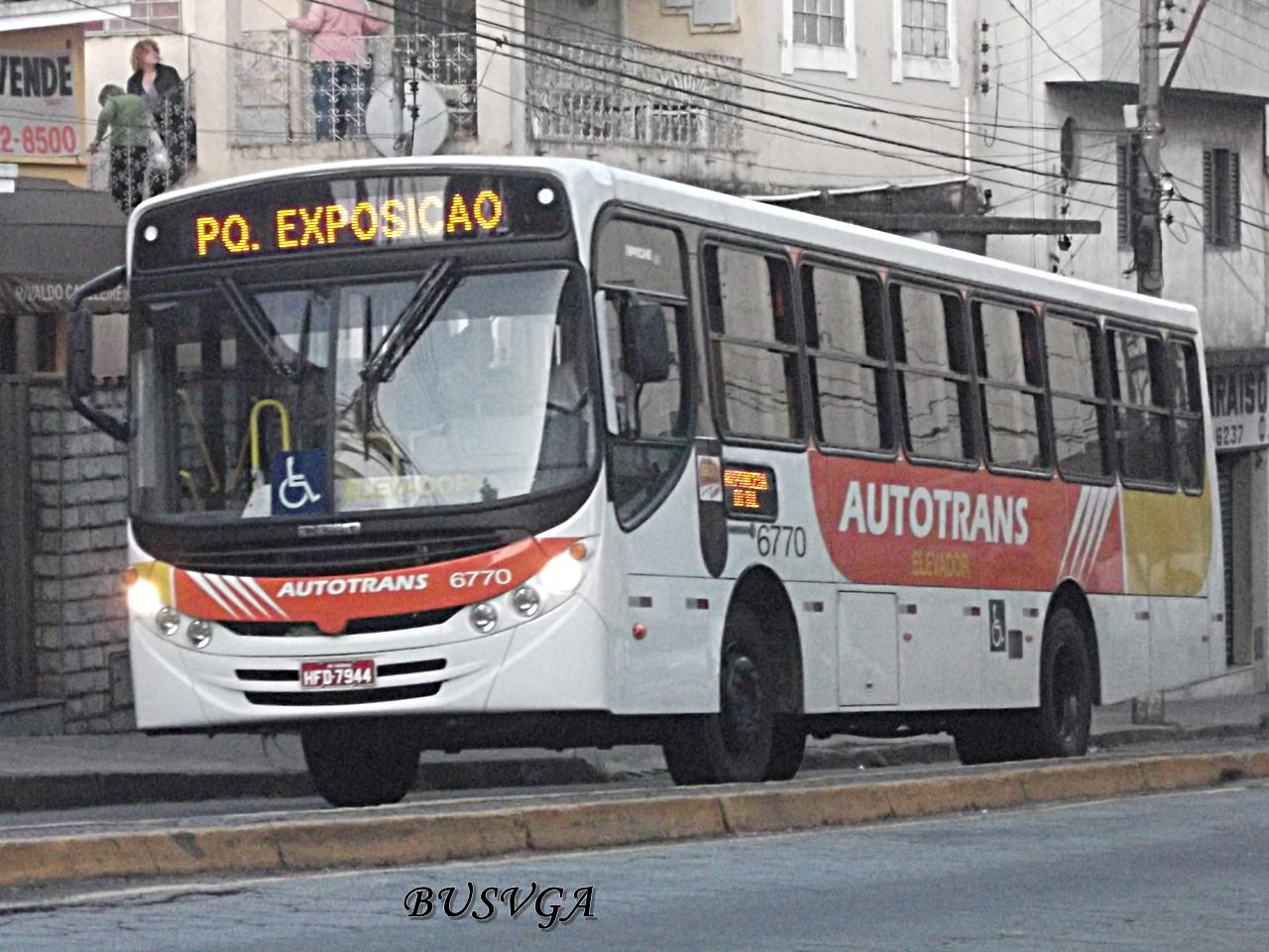 Autotrans