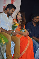 Thappu Thanda Tamil Movie Audio Launch Stills  0008.jpg