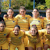 Comienza un nuevo sueño: debut con goleada ante la UBA