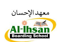 Lowongan Kerja AL Ihsan Boarding School