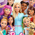 Barbie Dreamhouse Adventures Season 1 Dual Audio [Hindi DD 5.1 + Eng 2.0] 720p HD WEB-DL
