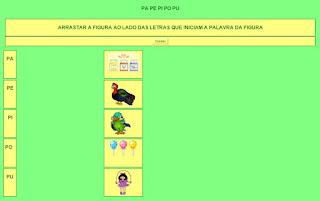 http://websmed.portoalegre.rs.gov.br/escolas/obino/cruzadas1/pa_pe_pi_po_pu/pa_pe_pi_po_pu1.htm
