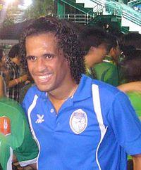 Aron Da Silva