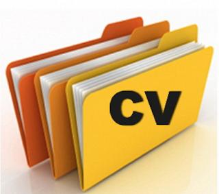 Cara Mendirikan Usaha Berbentuk CV