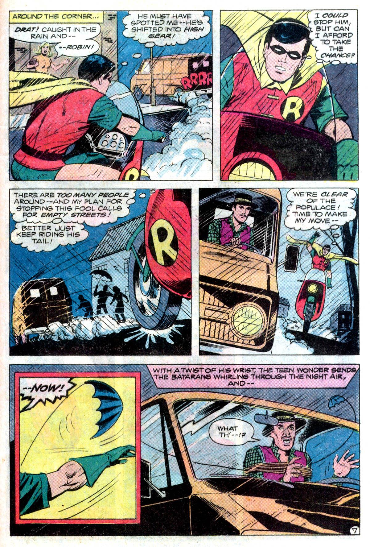 Detective Comics (1937) 495 Page 58