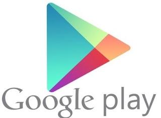 Cara Mendownload Aplikasi Android di PlayStore Melalui Komputer