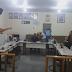 """Adustina-BA: Vereador não aguenta ser chamado de """"capacho"""" e parte para o desespero durante sessão"""