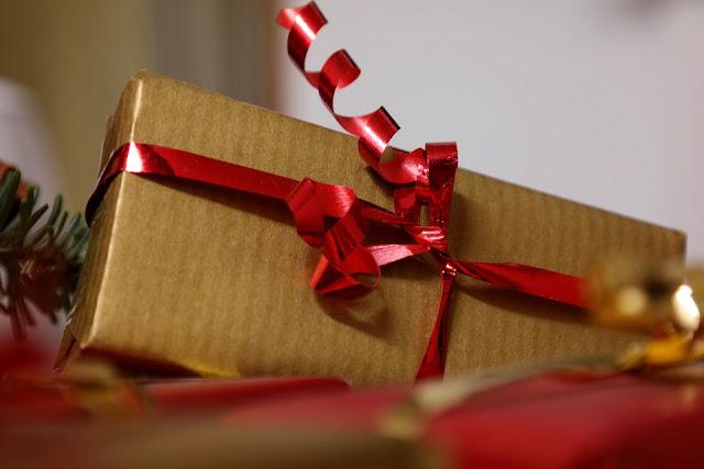 Que Manualidades Puedo Hacer Para Regalar En Navidad Ser Chickas - Que-manualidades-puedo-hacer