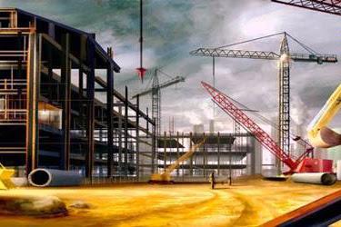 Lowongan Kerja Perusahaan Penyewaan Peralatan Konstruksi Di Pekanbaru September 2018