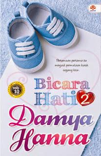 http://www.goodreads.com/book/show/23630743-bicara-hati-2