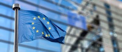 Derecho de la Union Europea y Derecho Internacional