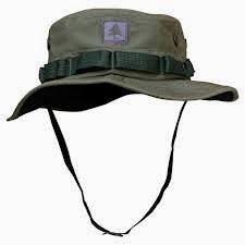 Jenis Pelindung Kepala Dan Manfaatnya - BAFin Headwear c418eca053