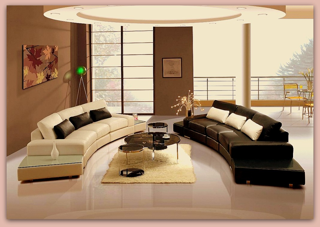 Casa De Muebles En Valencia Idea Creativa Della Casa E Dell  # Muebles Victorianos Baratos