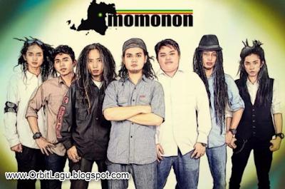 Hits Lagu Momonon