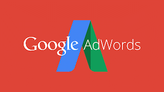 what is a google adword