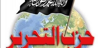 Pemikiran dan Tujuan Politik Hizbut Tahrir