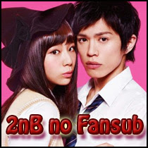 2nB no Fansub