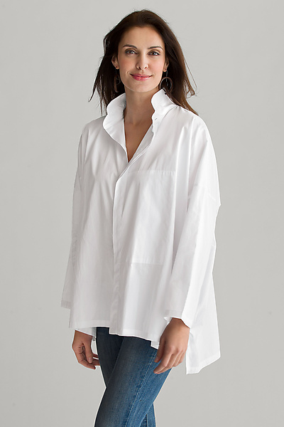 Mature Womens Clothes 17