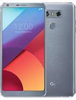 Spesifikasi Dan Harga LG G6 Lengkap