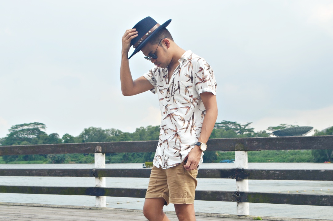 top-cebu-male-fashion-blogger-almostablogger-cottonon1.jpg