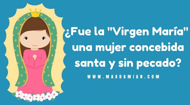 virgen-maria-la-madre-de-jesus